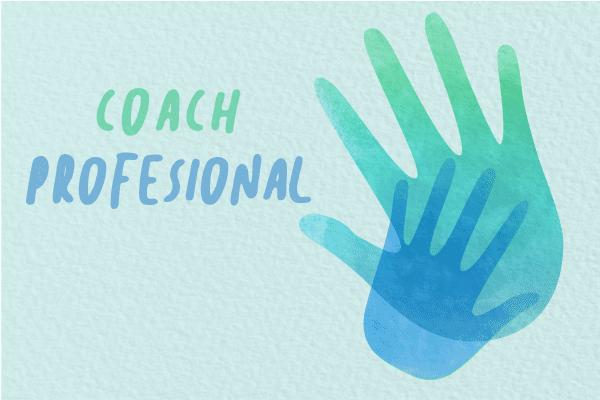 Cómo me ayuda un coach personal en mi vida